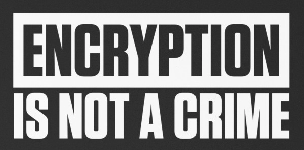 encryption_is_not_a_crime