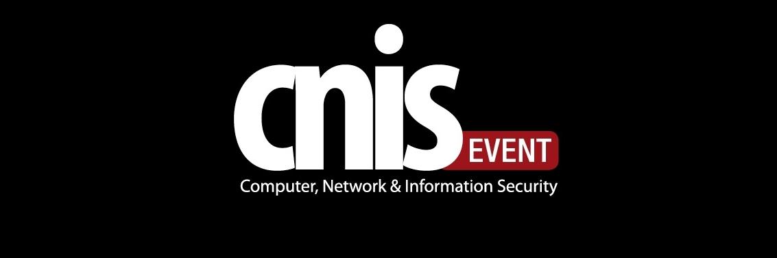 CNIS event