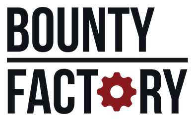 Bountyfactory.io
