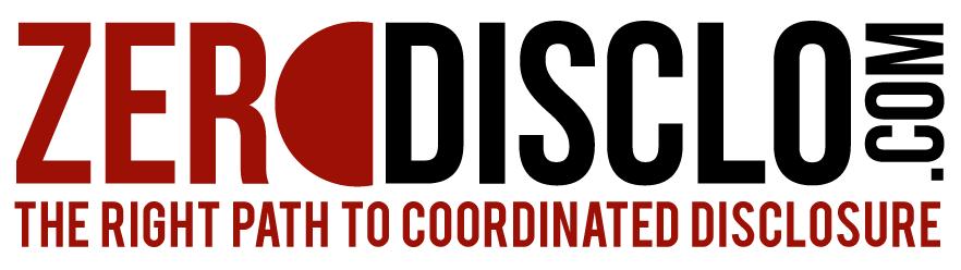 Zerodisclo.com