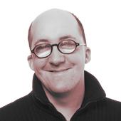 Alain Tiemblo - Bug Bounty - Vulnerability Coordination