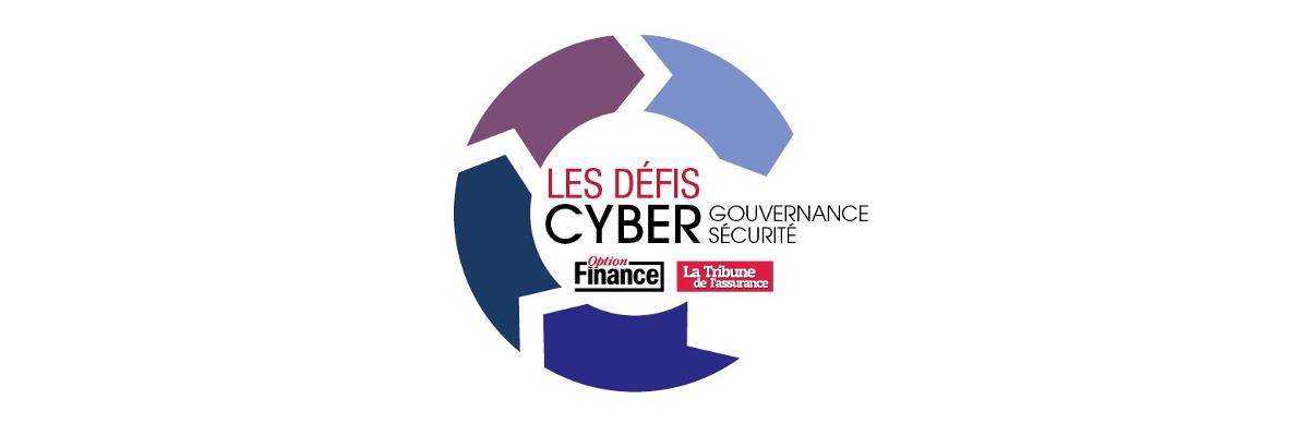 Les Défis Cyber - 2ème édition > Comment organiser la cyber-résilience des PME/ETI?