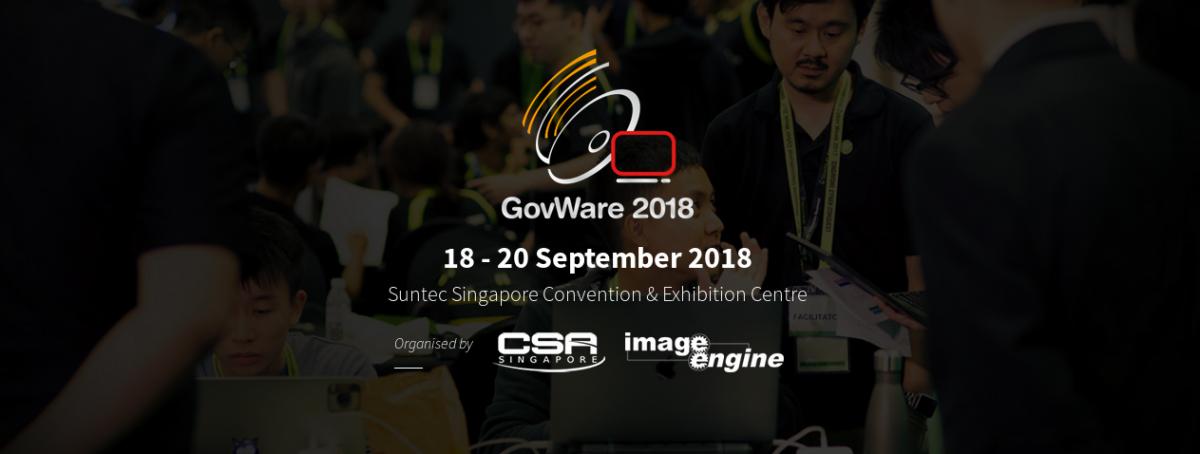 govware2018