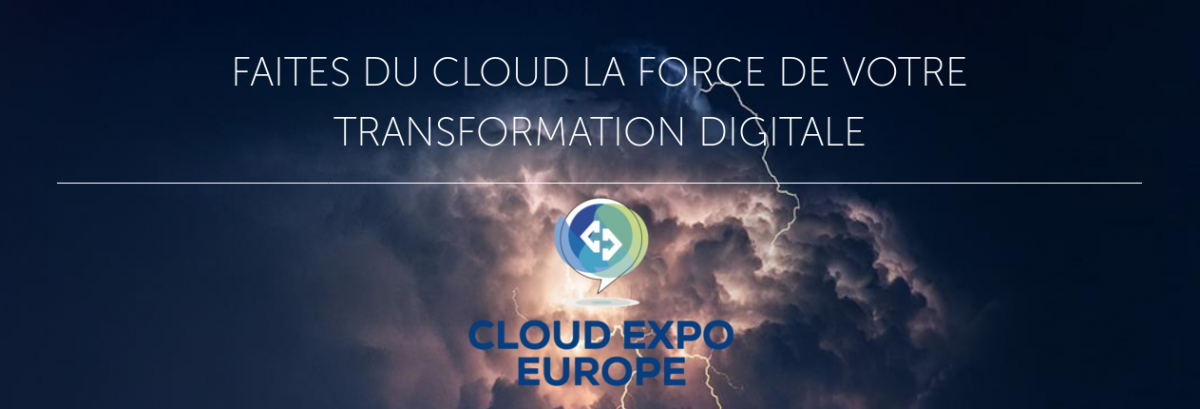 faites du cloud la force de votre transformation digitale