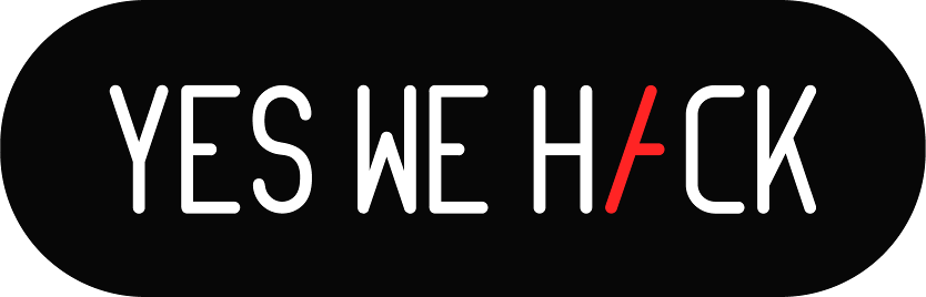 Yes We Hack :  Vulnerability Coordination through CrowdSourced Security