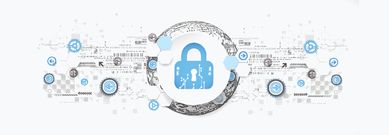YesWeHack to participate in the Global Forum on Digital Security for Prosperity