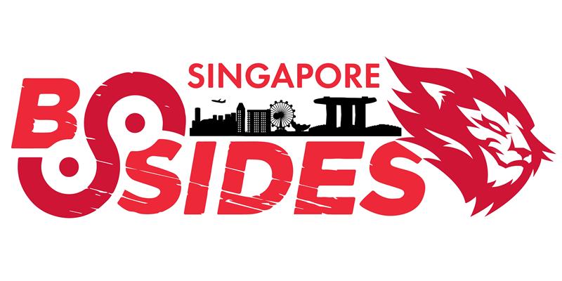 BSidesSingapore