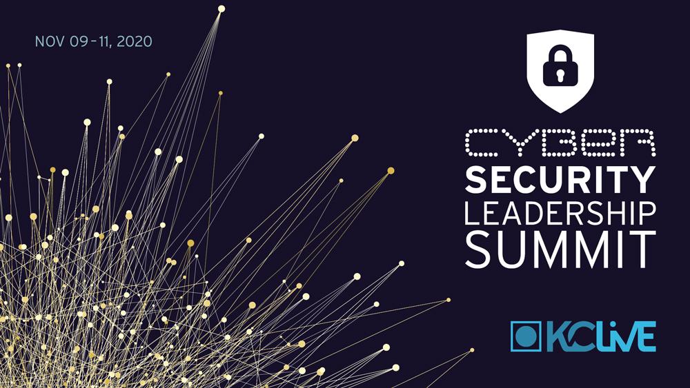 Cybersecurity Leadership Summit - YesWeHack