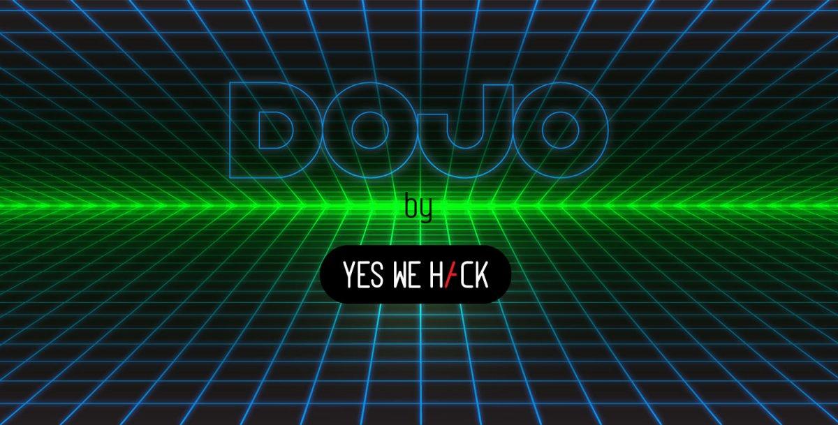 DOJO by YESWEHACK