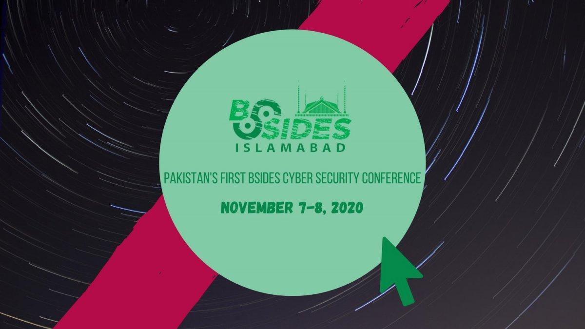 BSides Islamabad & YesWeHack