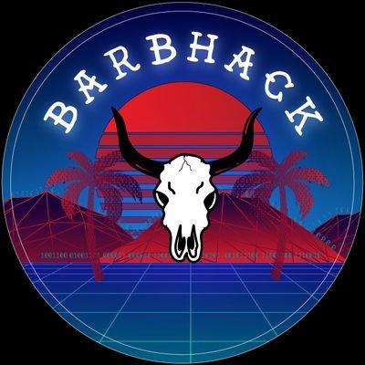 BarbHack