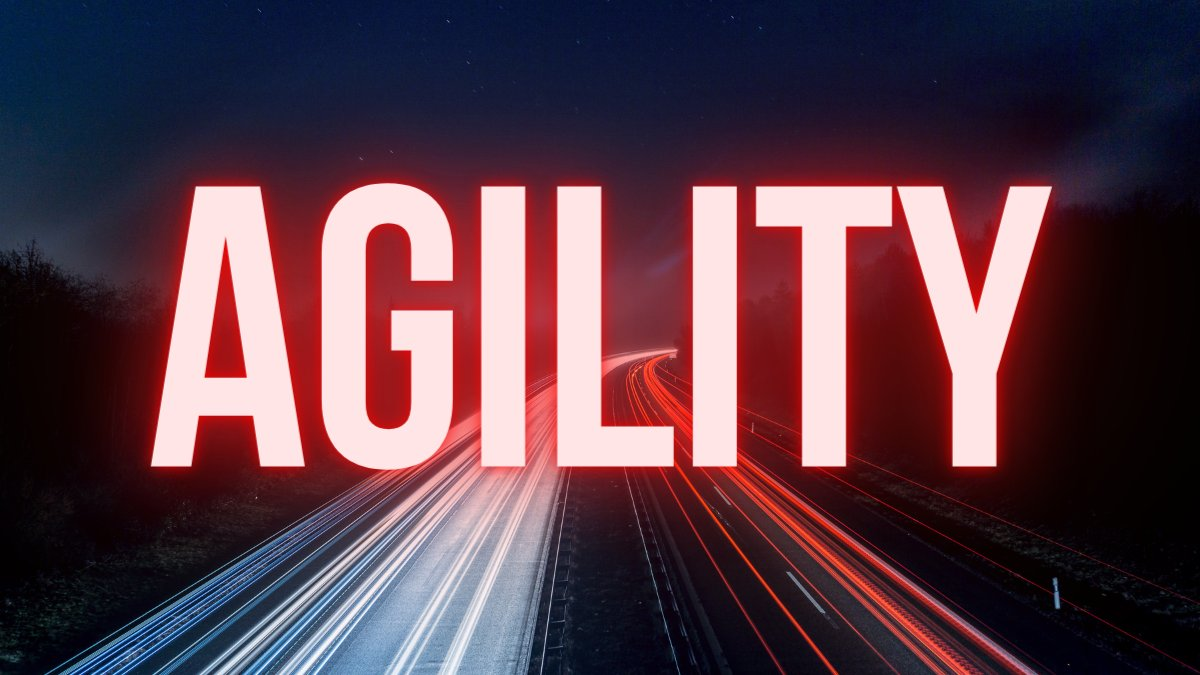 Agility and Bug Bounty