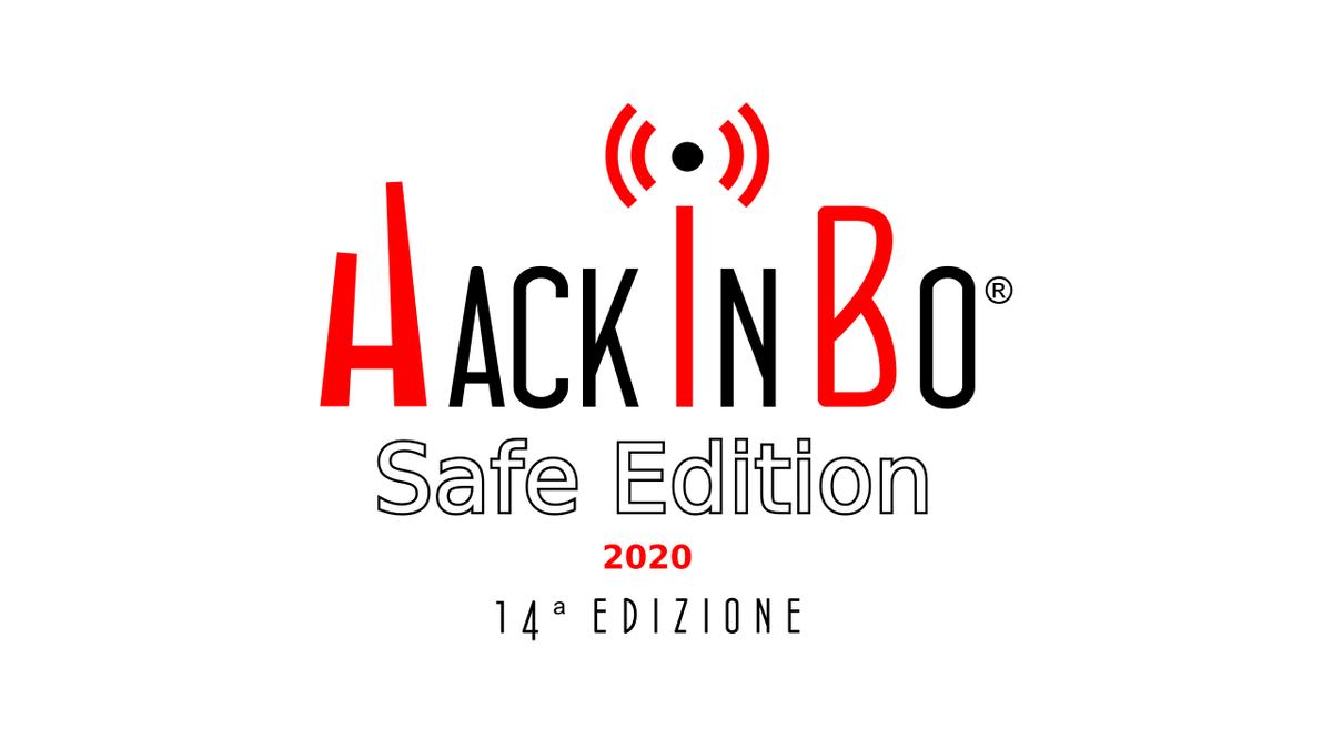 hack in bo 2020