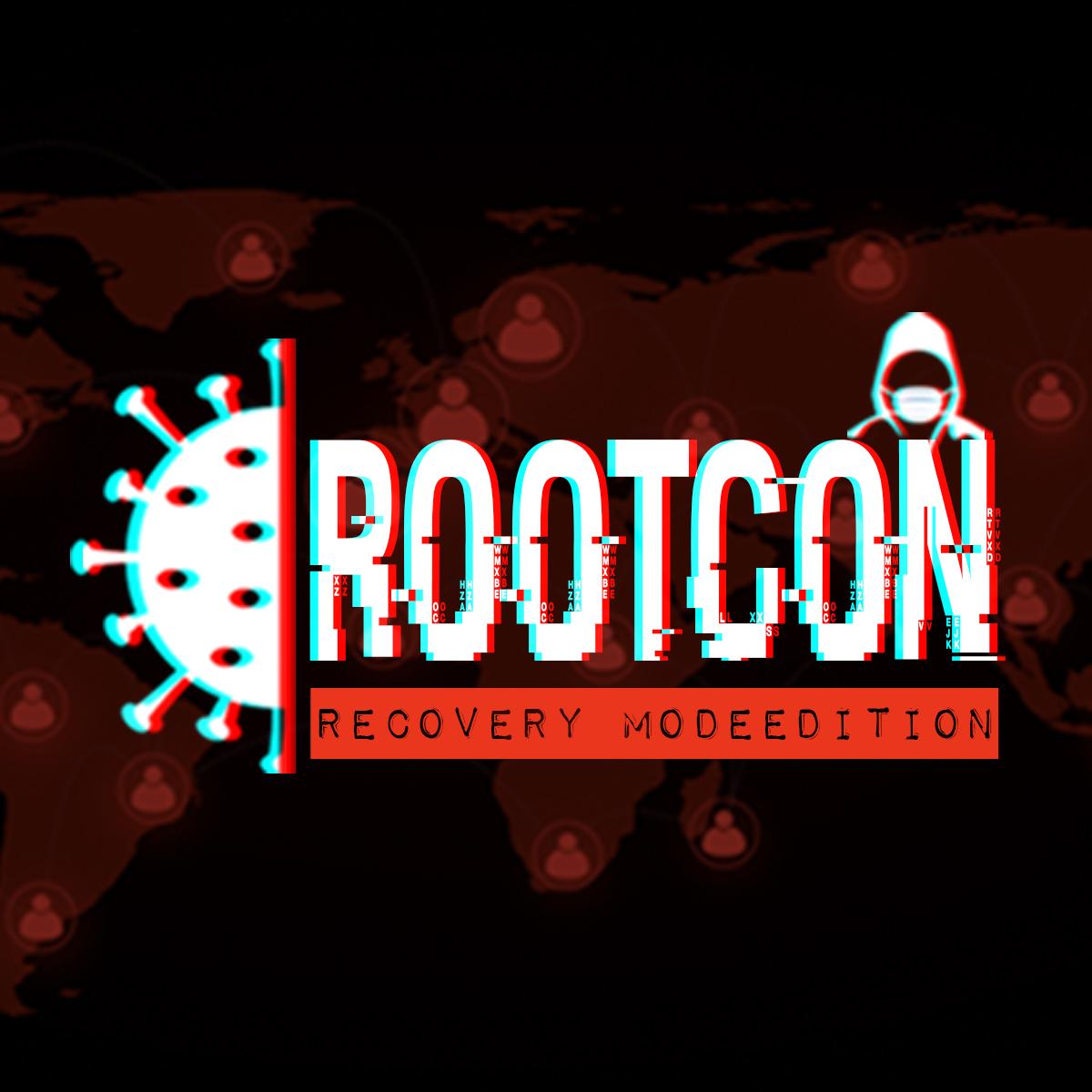 Rootcon & YesWeHack