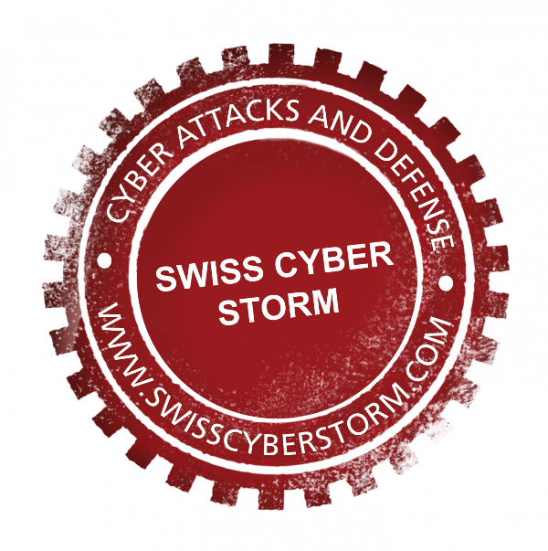 """Embracing the Hackers"" : Join YesWeHack at Swiss Cyber Storm 2019"