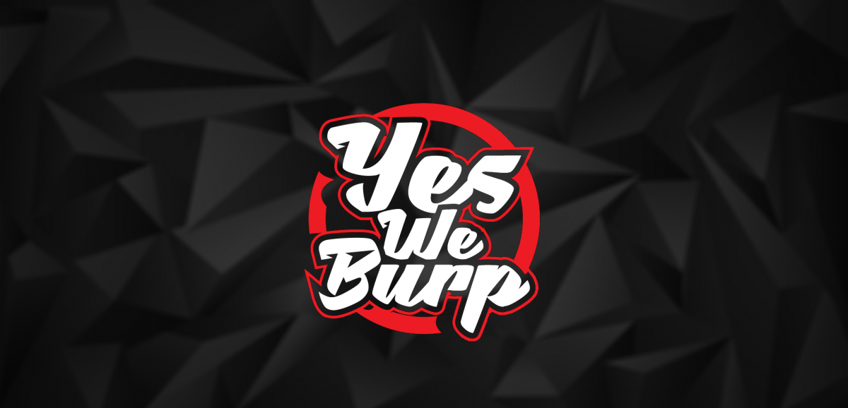 Yes We Burp - extension